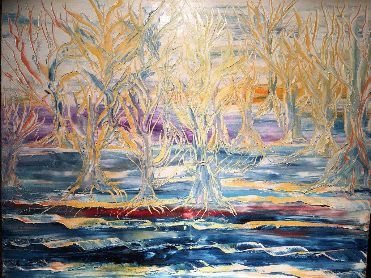 mino-der-kampf-der-mangroven