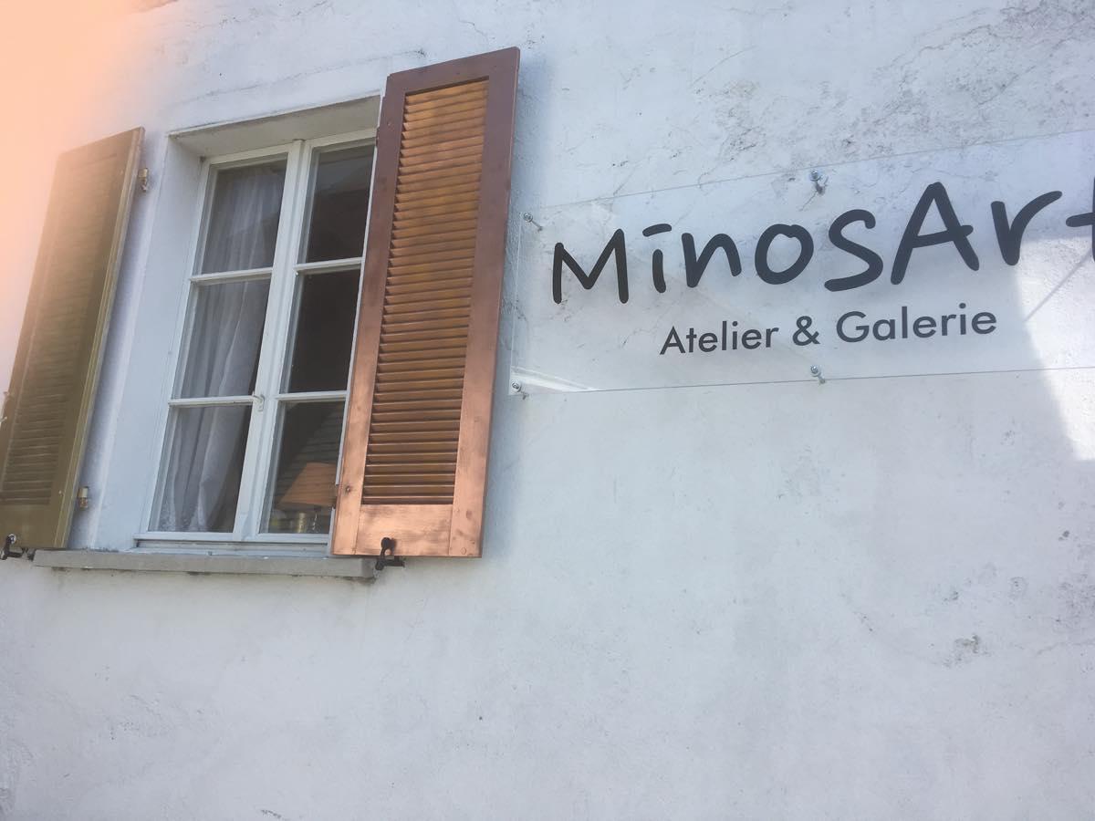mino-img_1421