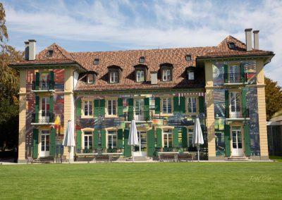 mino-CIO_Lausanne_Château2